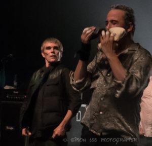 Stone Roses Halifax 2016-0014
