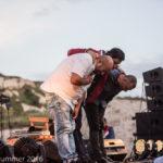 Taksim Trio Cappadox