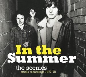 The Scenics