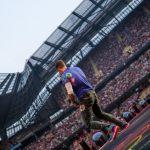 ltw Coldplay - Etihad 4.6.16 10