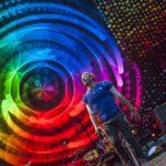 ltw Coldplay - Etihad 4.6.16 12