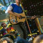 ltw Coldplay - Etihad 4.6.16 13