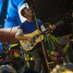 ltw Coldplay - Etihad 4.6.16 14