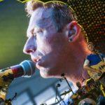 ltw Coldplay - Etihad 4.6.16 15
