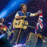 ltw Coldplay - Etihad 4.6.16 16