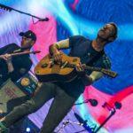 ltw Coldplay - Etihad 4.6.16 17