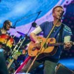 ltw Coldplay - Etihad 4.6.16 19