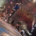 ltw Coldplay - Etihad 4.6.16 2