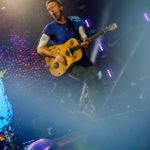 ltw Coldplay - Etihad 4.6.16 20