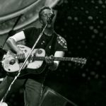 ltw Coldplay - Etihad 4.6.16 21a