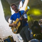 ltw Coldplay - Etihad 4.6.16 24