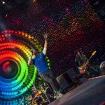 ltw Coldplay - Etihad 4.6.16 25