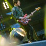 ltw Coldplay - Etihad 4.6.16 26