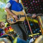 ltw Coldplay - Etihad 4.6.16 27