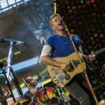 ltw Coldplay - Etihad 4.6.16 28