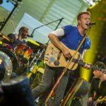 ltw Coldplay - Etihad 4.6.16 29