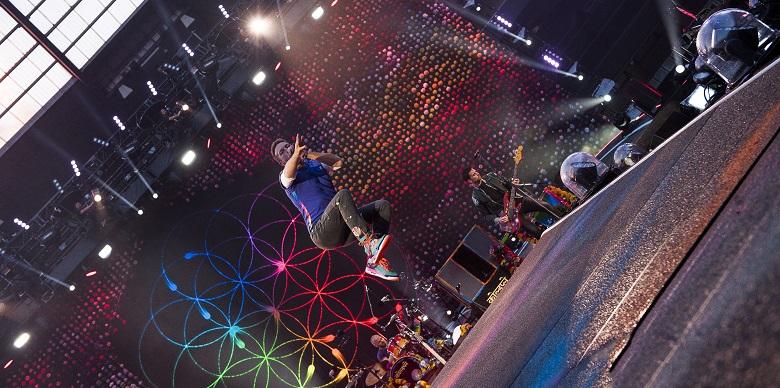 ltw Coldplay - Etihad 4.6.16 3