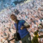 ltw Coldplay - Etihad 4.6.16 30