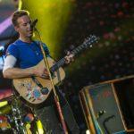ltw Coldplay - Etihad 4.6.16 31