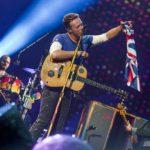 ltw Coldplay - Etihad 4.6.16 33