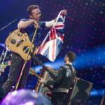 ltw Coldplay - Etihad 4.6.16 34