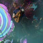 ltw Coldplay - Etihad 4.6.16 35