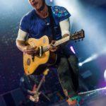ltw Coldplay - Etihad 4.6.16 38