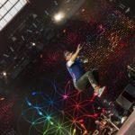 ltw Coldplay - Etihad 4.6.16 4