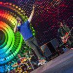 ltw Coldplay - Etihad 4.6.16 41