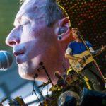 ltw Coldplay - Etihad 4.6.16 42