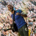 ltw Coldplay - Etihad 4.6.16 43