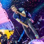 ltw Coldplay - Etihad 4.6.16 44