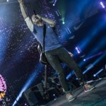 ltw Coldplay - Etihad 4.6.16 45