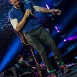 ltw Coldplay - Etihad 4.6.16 46