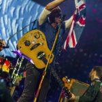ltw Coldplay - Etihad 4.6.16 47