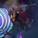 ltw Coldplay - Etihad 4.6.16 48