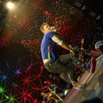 ltw Coldplay - Etihad 4.6.16 5