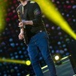 ltw Coldplay - Etihad 4.6.16 50