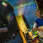 ltw Coldplay - Etihad 4.6.16 51