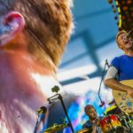 ltw Coldplay - Etihad 4.6.16 52