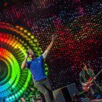 ltw Coldplay - Etihad 4.6.16 53