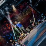 ltw Coldplay - Etihad 4.6.16 54