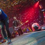 ltw Coldplay - Etihad 4.6.16 55