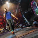 ltw Coldplay - Etihad 4.6.16 56
