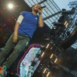ltw Coldplay - Etihad 4.6.16 6
