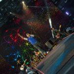 ltw Coldplay - Etihad 4.6.16 7