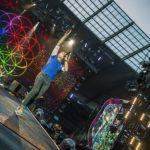 ltw Coldplay - Etihad 4.6.16 8