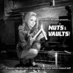 sqrl44-nuts-&-vaults