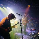 Kaleo: Dingwalls, London – live review