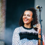 Lovebox Festival : live review
